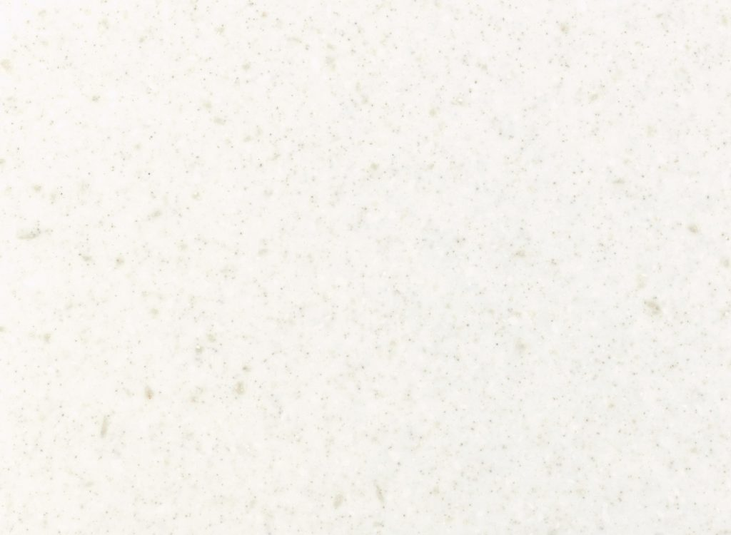 LG HiMacs® Cotton Field G180
