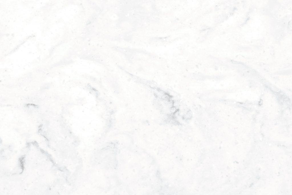 LG HiMacs® Aurora Torano M601