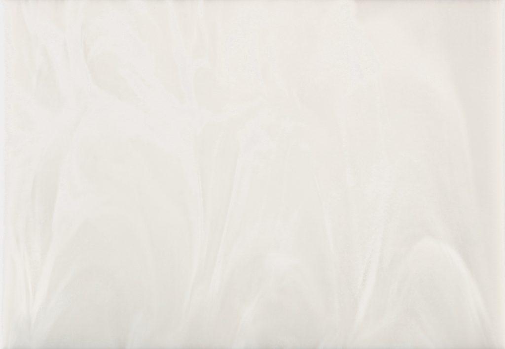 LG HiMacs® Aurora Cotton M615