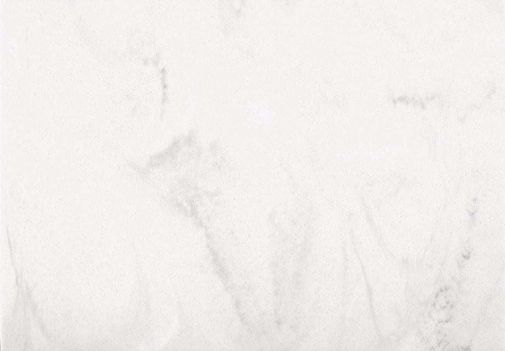 LG HiMacs® Aurora Blanc M617